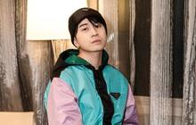 """Vừa tung hint ca khúc trong album chủ đề WeChoice 2020, Karik lại thả thính lyrics """"căng đét"""" kết hợp OnlyC"""