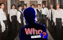 Cựu thành viên Super Junior kể chuyện bị SM kìm hãm, ai ngờ fan lập tức chỉ trích là ích kỷ vì đặt bản thân lên trên đồng đội
