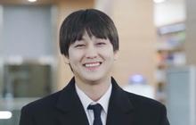 Kim Bum đã 32 tuổi còn đóng sinh viên năm nhất, netizen vẫn nức nở khen vì quá trẻ trung
