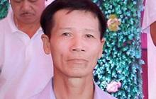 Hà Nội: Bố làm xe ôm ở bến xe Giáp Bát mất tích bí ẩn, con cầu cứu cộng đồng mạng giúp đỡ