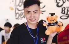 Soi profile Khánh Snake - Streamer GenZ điển trai là cái tên đang cực hot trong làng Free Fire Việt