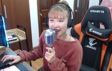 Chiều fan như Khởi My và Kelvin Khánh, hai vợ chồng mở cả liveshow ca nhạc trên sóng stream