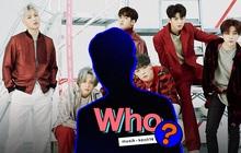 Thành viên iKON ở ẩn cả năm mới được comeback solo nhưng fan phẫn nộ vì YG quảng bá hời hợt, đối xử bất công