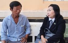 TP.HCM: Giao cấu nhiều lần với bạn gái nhí 15 tuổi, VKS chỉ đề nghị tuyên phạt nam thanh niên nhiều nhất 2 năm tù