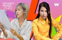 """Thót tim với battle Hot YouTuber của năm: """"Chị đại"""" Thiên An lao lên top 2, trực tiếp đối đầu Hậu Hoàng"""