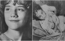"""Vụ án """"tàn độc nhất mọi thời đại"""" ở Mỹ: Trông con hộ nhưng lại tra tấn, ngược đãi đến chết và bản án khiến người đời phẫn nộ"""