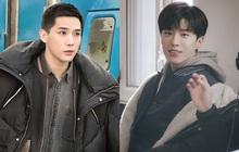 Phim đam mỹ Vai Trái Có Cậu chính thức hoãn quay, không vì lý do ảnh hưởng của scandal Trịnh Sảng như lời đồn
