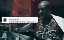 """Netizen Việt điên đảo vì """"siêu phẩm đạo chích"""" Lupin lập kỷ lục: Kịch bản ảo lòi, """"cua gấp"""" liên tục phải cày gấp!"""