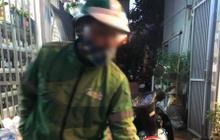 """Xôn xao chuyện cô gái từ miền Trung ra Hà Nội gọi xe không qua app, liền bị tài xế trung niên """"hét giá"""" 300k cho 7km"""