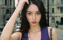"""Netizen nhiệt tình """"bóc phốt"""" 7749 bí mật của con gái mà con trai không hề hay biết"""
