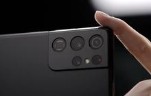 """Điều gì tạo nên một chiếc camera chất lượng? Câu trả lời không phải là """"số megapixel"""""""