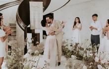 Có gì trong đám cưới bí mật có vẻ lạ lùng ở Đà Nẵng nhưng được báo Tây ca ngợi hết lời?