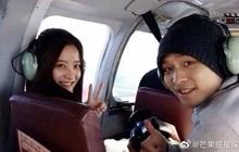 """Trịnh Sảng bị phong sát, bạn gái cũ viết luôn tâm thư chỉ trích Trương Hằng: """"Xã hội quá bao dung cho đàn ông"""""""