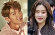 Không phải Kim Seon Ho, Lee Jun Ki mới là chân ái của chị đẹp Moon Ga Young ở phim lãng mạn huyền bí mới!