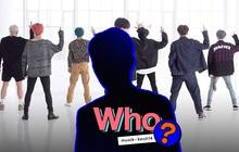 """Boygroup """"2 thập kỷ vẫn chạy tốt"""" khai sinh ra video tập nhảy đầu tiên của Kpop, hóa ra trào lưu bắt nguồn từ sự cố của SM?"""