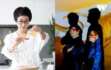 Trước giờ WCA 2020 đóng cổng bình chọn: Đuốc Mồi bất ngờ vượt mặt Yêu Bếp, dẫn đầu hạng mục Nhóm/dự án có ảnh hưởng tích cực đến cộng đồng