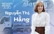 """Người phụ nữ đứng sau chiếc xe cắt tóc tiền tỷ đi khắp Việt Nam gom 10.000 nụ cười gây quỹ: """"Ngày nào ít tiền thì đó là ngày hạnh phúc nhất"""""""