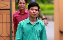 Được ra tù trước 11 tháng, cựu bác sĩ Hoàng Công Lương cần làm gì để quay lại nghề?
