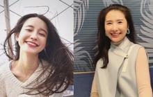"""Người tình chủ tịch Taobao kinh doanh trang sức, đối đầu với vợ chính thức, """"kẻ thứ 3"""" bất ngờ được đánh giá chuyên nghiệp hơn"""