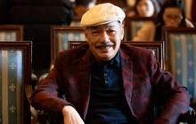 Nhạc sĩ Trần Tiến xuất hiện sau tin đồn qua đời, nói rõ về tình trạng sức khỏe hiện tại