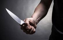 Bắc Kạn: Mẹ đẻ sát hại con gái 4 tháng tuổi nghi do trầm cảm sau sinh