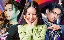 """Tình Bạn Diệu Kỳ của AMEE, Ricky Star và Lăng LD chính thức phát hành, gửi ngay đứa bạn thân để thổ lộ """"mãi bên nhau bạn nhớ""""!"""
