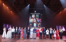 Ngành Y tế đại thắng khi có tới 4 đề cử lọt top 10 và top 5 nhân vật truyền cảm hứng WeChoice Awards 2020