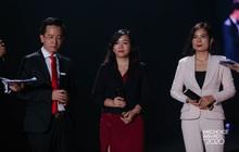 """""""Vững vàng Việt Nam"""" được vinh danh tại WeChoice Awards 2020, trở thành Đơn vị tiên phong vì cộng đồng"""