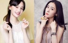 """Drama có con của Hoa Thần Vũ """"chìm nghỉm"""" trước siêu lùm xùm Trịnh Sảng, là do """"nhà gái"""" và nữ diễn viên có thâm tình từ trước?"""