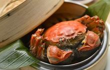 Cua là thực phẩm giàu dinh dưỡng nhưng cần chú ý 4 điều khi ăn để tránh gây bất lợi cho sức khỏe