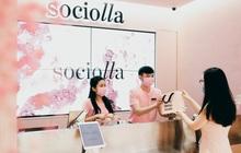 """Sociolla mở """"đại tiệc nhan sắc"""", mua sắm cực đã còn được trúng """"lộc"""" kim cương"""