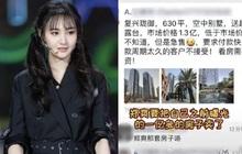 Trịnh Sảng vội vã bán tháo căn penthouse 530 tỷ đồng sau scandal, sẵn sàng chịu lỗ 70 tỷ