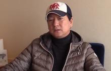 NÓNG: Bố ruột ra mặt tiết lộ lý do vì sao Trịnh Sảng thuê mang thai hộ, Cnet bức xúc đỉnh điểm