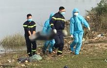 Tìm thấy thi thể người phụ nữ sau 5 ngày tự tử