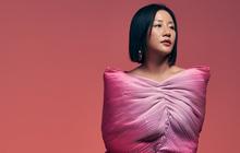 Văn Mai Hương ra mắt album Hương (Scent) sau hơn 8 năm, kết hợp với rapper điển trai King Of Rap trong ca khúc chủ đề