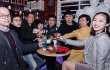 Cuối năm đi bar, pub tất niên nhất định phải nhớ 6 luật ngầm sau để tình anh em bạn bè không sứt mẻ và bản thân chúng ta vẫn thanh lịch, tinh tế
