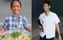 Bà Tân trổ tài làm món ăn vặt siêu hot ở Sài Gòn, đầu tư công phu là thế nhưng view hẻo đến mức bị netizen so sánh với Lâm Vlog?