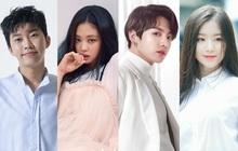 Top 30 ca sĩ hot nhất xứ Hàn: Cái tên chen giữa BTS - BLACKPINK trong top 3 gây chú ý, (G)I-DLE vượt mặt cả thần tượng IU và TWICE