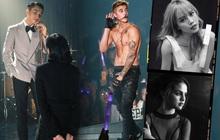 Thiều Bảo Trâm và Selena Gomez: 8 năm thanh xuân với những chàng trai trong mộng, Sơn Tùng hay Justin Bieber đều đã là quá khứ!