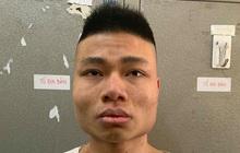 Nữ sinh bàng hoàng kể lại giờ phút bị gã thanh niên giam giữ, hiếp dâm trong thang bộ chung cư ở Hà Nội