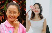 Nhỏ Hạnh trong Kính Vạn Hoa sau 16 năm: Nhận học bổng khi đang đóng phim, đi du học, giờ làm cô giáo xinh hack tuổi
