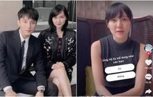 """Xuất hiện Hải Tú """"pha ke"""" trên TikTok: Tạo nội dung gây hấn giữa tâm bão, netizen tưởng hàng auth đổ xô bình luận như đúng rồi"""