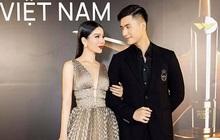 Phản ứng của Lâm Bảo Châu khi bạn bè hối cưới Lệ Quyên: Showbiz Việt sắp đón tin vui nữa chăng?