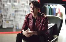 Sơn Tùng M-TP đã có chia sẻ đầu tiên trên MXH giữa drama chia tay Thiều Bảo Trâm