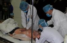 Người đàn ông 46 tuổi bị nhồi máu não, tử vong ngay trong đêm, nguyên nhân xuất phát từ 3 thói quen trước khi đi ngủ mà nhiều người mắc phải
