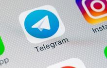Telegram: Kẻ thách thức những gã khổng lồ giàu có bằng chiến lược hoàn toàn miễn phí