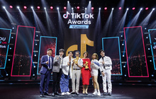 TikTok và nỗ lực tiếp nối hành trình sáng tạo an toàn trong năm 2020