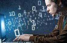 """Dân lập trình kiếm tiền """"ngon ơ"""" như thế nào: Sinh viên năm 3 ĐH Bách khoa viết 1 đoạn code trong 2 giờ, kiếm 1.000 USD sau 3 ngày"""