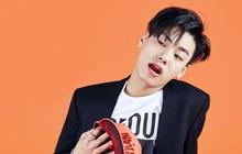 Sốc: Thành viên hụt BTS tử vong trong tư thế nằm sấp chảy máu trong bồn hoa, cảnh sát tuyên bố dừng điều tra vụ bạo hành