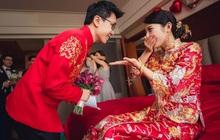 """Áp lực hôn nhân thời hiện đại: Kết hôn với người mình yêu là mở ra cánh cửa hạnh phúc hay bước trên """"con đường dẫn tới bần cùng""""?"""